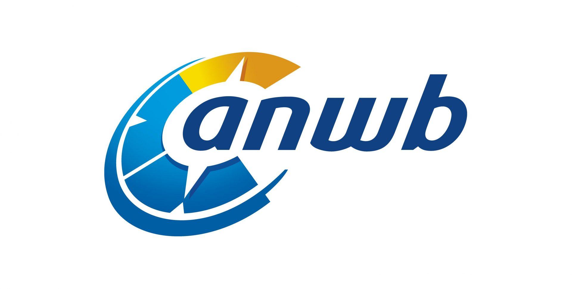 Logo ANWB - SeeMe