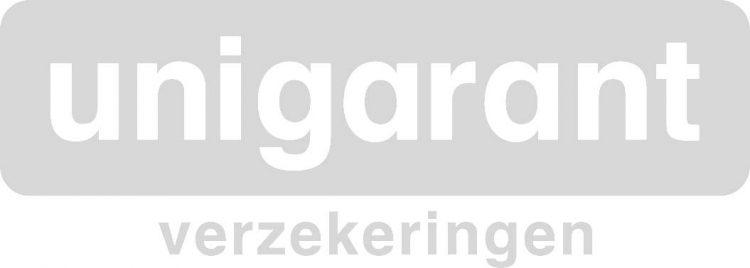 Logo-Unigarant-blackwhite