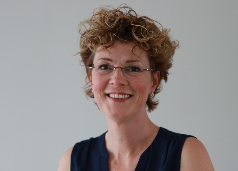 Angelique van Olst